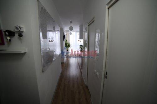 2-комнатная квартира (65м2) на продажу по адресу Непокоренных пр., 49— фото 7 из 11