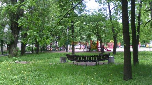 4-комнатная квартира (105м2) на продажу по адресу Краснопутиловская ул., 12— фото 12 из 12