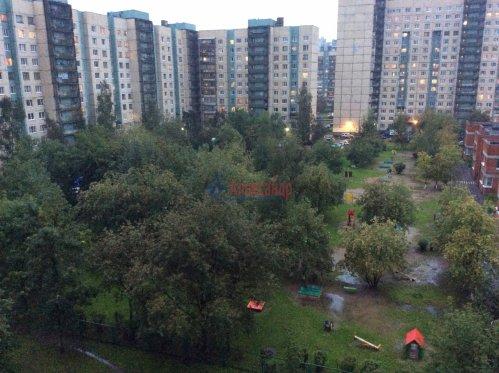 3-комнатная квартира (65м2) на продажу по адресу Энтузиастов пр., 46— фото 5 из 6