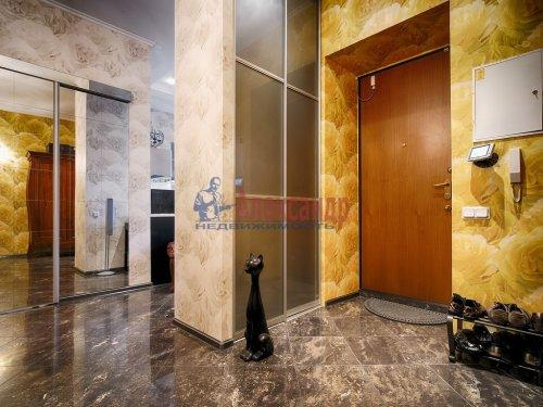 2-комнатная квартира (76м2) на продажу по адресу Марата ул., 67— фото 7 из 14