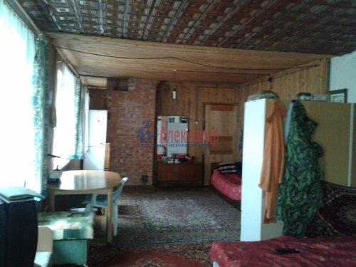 3-комнатная квартира (59м2) на продажу по адресу Громово пос.— фото 6 из 16
