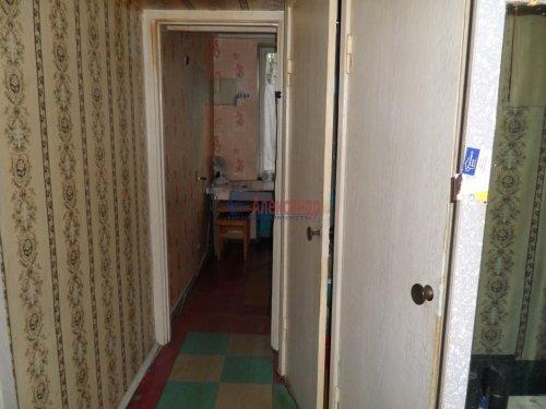 1-комнатная квартира (31м2) на продажу по адресу Верности ул., 20— фото 5 из 13