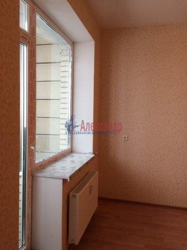 Студия (25м2) на продажу — фото 6 из 8