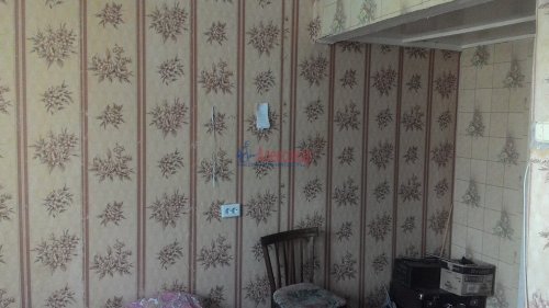 2-комнатная квартира (47м2) на продажу по адресу Елизаветино пос., Дружбы пл., 23— фото 4 из 8