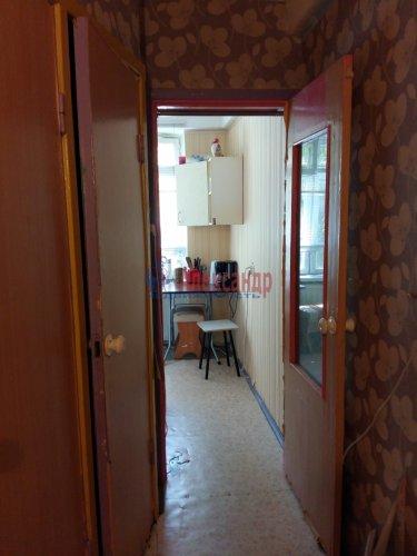 1-комнатная квартира (31м2) на продажу по адресу Пионерстроя ул., 16— фото 4 из 11