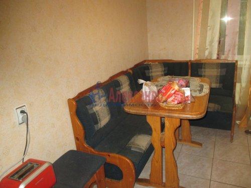 2-комнатная квартира (57м2) на продажу по адресу Гатчина г., Карла Маркса ул., 64— фото 8 из 15