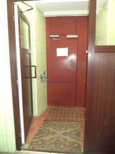 Комната в 2-комнатной квартире (50м2) на продажу по адресу Светлановский просп., 62— фото 10 из 11