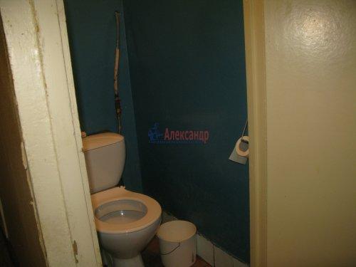 2-комнатная квартира (52м2) на продажу по адресу Хелюля пгт., 2— фото 12 из 18