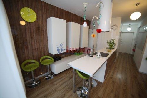 2-комнатная квартира (65м2) на продажу по адресу Непокоренных пр., 49— фото 8 из 11