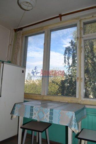 2-комнатная квартира (44м2) на продажу по адресу Крыленко ул., 35— фото 4 из 7