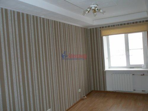 3-комнатная квартира (58м2) на продажу по адресу Кировск г., Советская ул., 15— фото 9 из 15