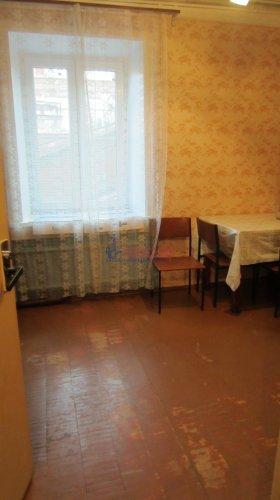 Комната в 8-комнатной квартире (141м2) на продажу по адресу Малодетскосельский пр., 32— фото 5 из 13