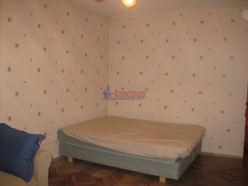2-комнатная квартира (42м2) на продажу по адресу Дачный пр., 29— фото 6 из 8