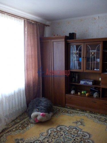 1-комнатная квартира (33м2) на продажу по адресу Тихорецкий пр., 25— фото 3 из 5