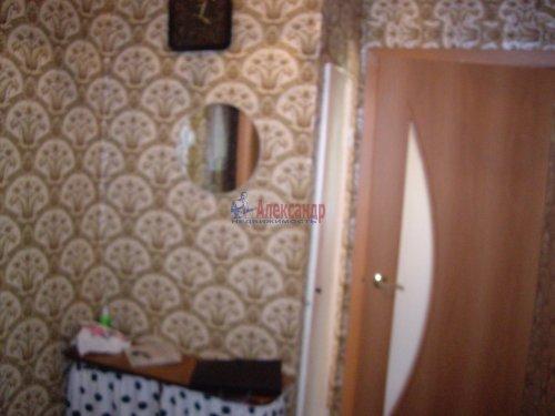 2-комнатная квартира (39м2) на продажу по адресу Ласанен пос., Ленинградская ул., 2— фото 9 из 21