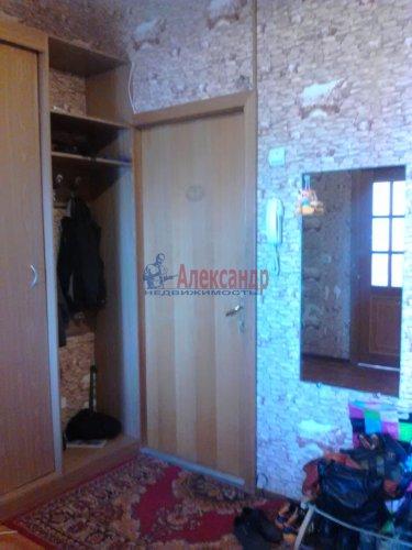 3-комнатная квартира (84м2) на продажу по адресу Новоселье пос., 6— фото 8 из 19