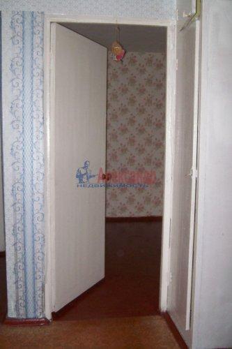 2-комнатная квартира (54м2) на продажу по адресу Почап дер., Солнечная ул., 18— фото 14 из 16