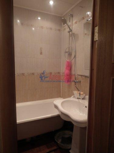 2-комнатная квартира (53м2) на продажу по адресу Новое Девяткино дер., Озерная ул., 6— фото 5 из 13