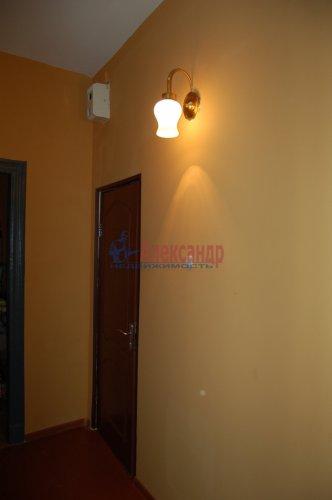 Комната в 4-комнатной квартире (92м2) на продажу по адресу Гаванская ул., 2— фото 10 из 16