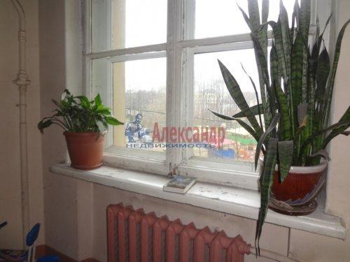 2-комнатная квартира (62м2) на продажу по адресу Благодатная ул., 46— фото 8 из 29