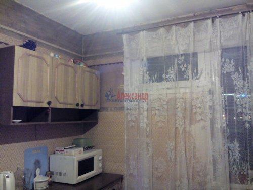 3-комнатная квартира (67м2) на продажу по адресу Школьная ул., 112— фото 3 из 7