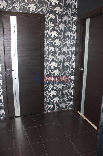 2-комнатная квартира (58м2) на продажу по адресу Шушары пос., Новгородский просп., 10— фото 13 из 16