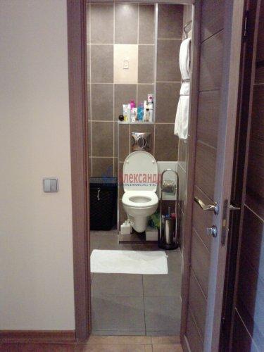 2-комнатная квартира (45м2) на продажу по адресу Выборг г., Ленина пр., 4— фото 9 из 14