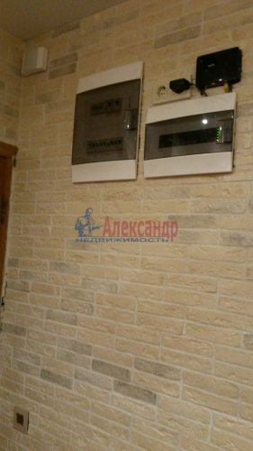 3-комнатная квартира (67м2) на продажу по адресу Миронова ул., 7— фото 4 из 22