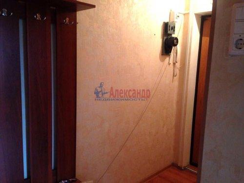 2-комнатная квартира (46м2) на продажу по адресу Северный пр., 91— фото 12 из 14