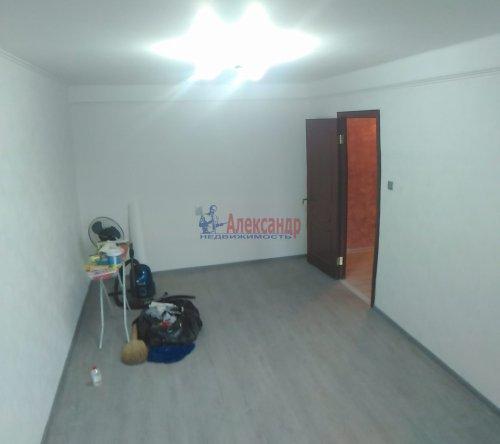 1-комнатная квартира (31м2) на продажу по адресу Карпинского ул., 22— фото 14 из 15