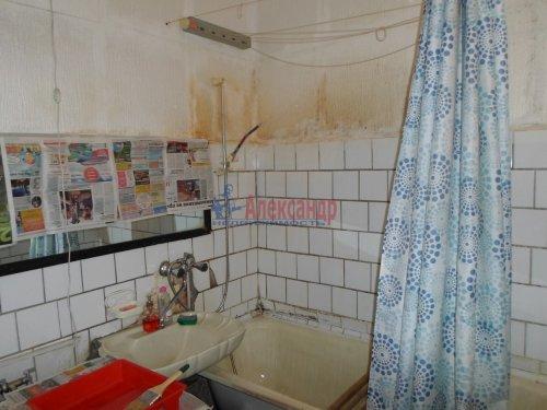 3-комнатная квартира (79м2) на продажу по адресу Садовая ул., 91— фото 8 из 11