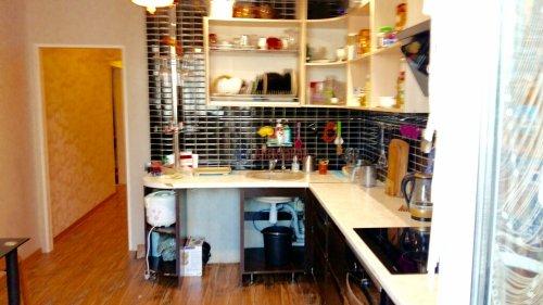 3-комнатная квартира (90м2) на продажу по адресу Ленинский пр., 53— фото 3 из 9