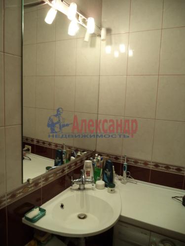 2-комнатная квартира (50м2) на продажу по адресу Маркина ул., 14-16— фото 14 из 28