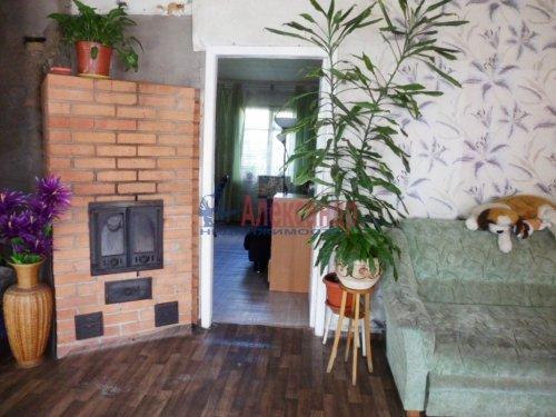 2-комнатная квартира (129м2) на продажу по адресу Сортавала г., Кайманова ул., 44— фото 13 из 19