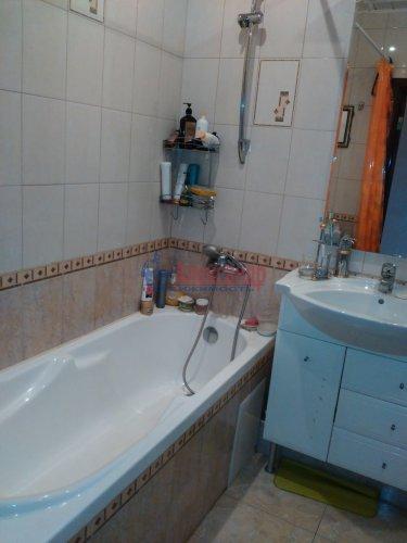 1-комнатная квартира (46м2) на продажу по адресу Науки пр., 17— фото 13 из 21