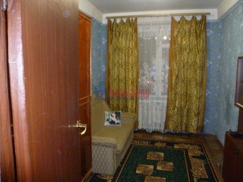 2-комнатная квартира (42м2) на продажу по адресу Ланское шос., 12— фото 5 из 11