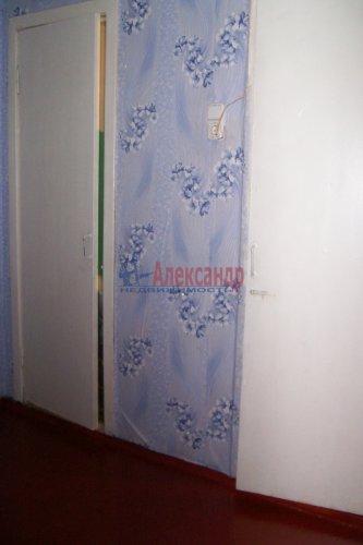 2-комнатная квартира (54м2) на продажу по адресу Почап дер., Солнечная ул., 18— фото 15 из 16