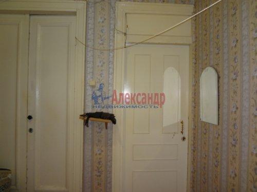 2-комнатная квартира (62м2) на продажу по адресу Благодатная ул., 46— фото 9 из 29