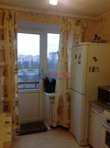 2-комнатная квартира (45м2) на продажу по адресу Непокоренных пр.— фото 3 из 6