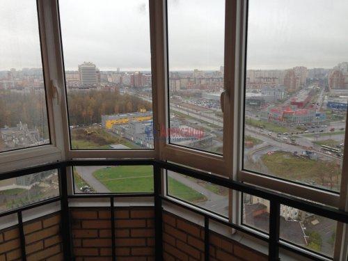 3-комнатная квартира (84м2) на продажу по адресу Полевая Сабировская ул., 47— фото 7 из 12