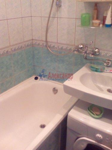 2-комнатная квартира (45м2) на продажу по адресу Суздальский пр., 105— фото 5 из 8