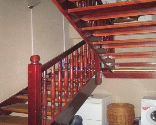 3-комнатная квартира (115м2) на продажу по адресу Нахимова ул., 7— фото 9 из 10