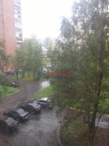 Комната в 6-комнатной квартире (211м2) на продажу по адресу Ленская ул., 5— фото 9 из 22