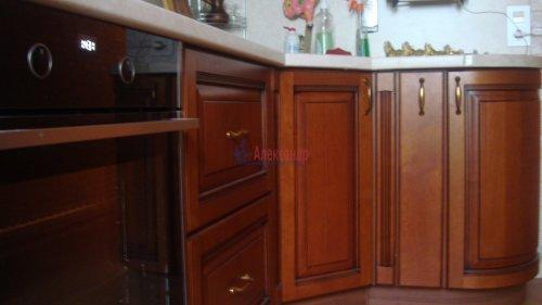 3-комнатная квартира (67м2) на продажу по адресу Миронова ул., 7— фото 18 из 22