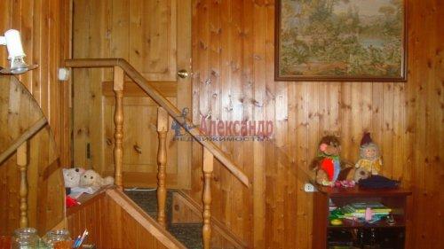 3-комнатная квартира (79м2) на продажу по адресу Новоселье пос., 161— фото 8 из 18