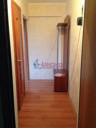 2-комнатная квартира (46м2) на продажу по адресу Северный пр., 91— фото 13 из 14