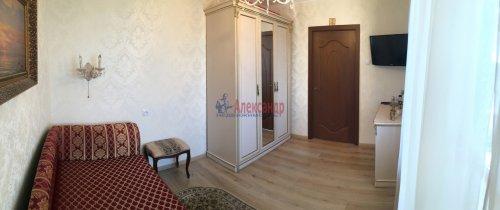 3-комнатная квартира (57м2) на продажу по адресу Раевского пр., 20— фото 5 из 31