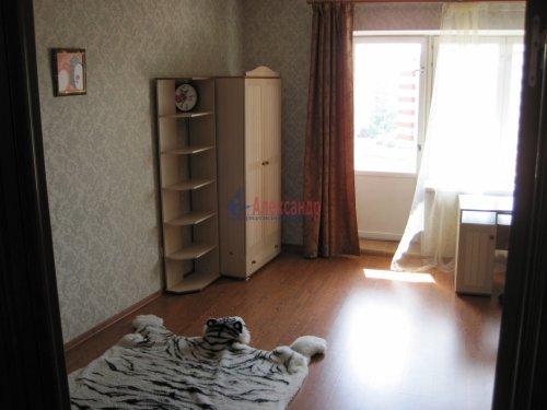 4-комнатная квартира (168м2) на продажу по адресу Морская наб., 35— фото 19 из 59