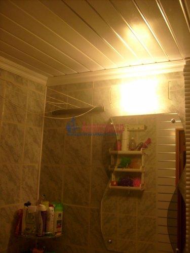 3-комнатная квартира (41м2) на продажу по адресу Краснопутиловская ул., 39— фото 14 из 18