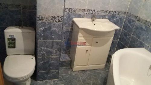 1-комнатная квартира (46м2) на продажу по адресу Искровский пр., 2— фото 11 из 25